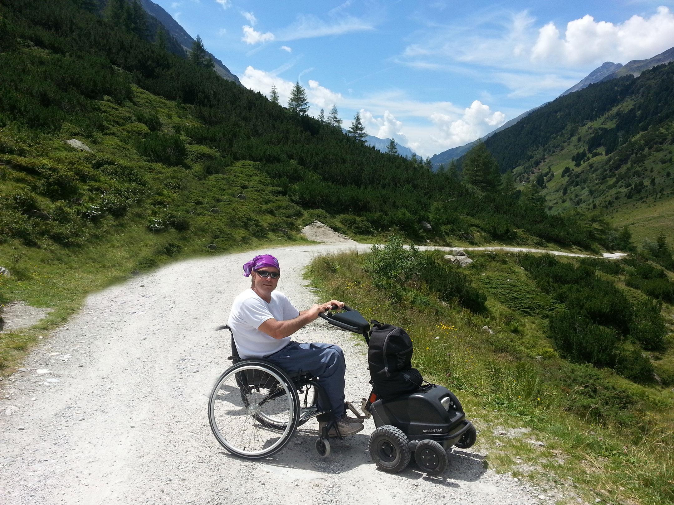 Wheelchair-Tours-Wheelchair-Knuttenalm-Weg3_1