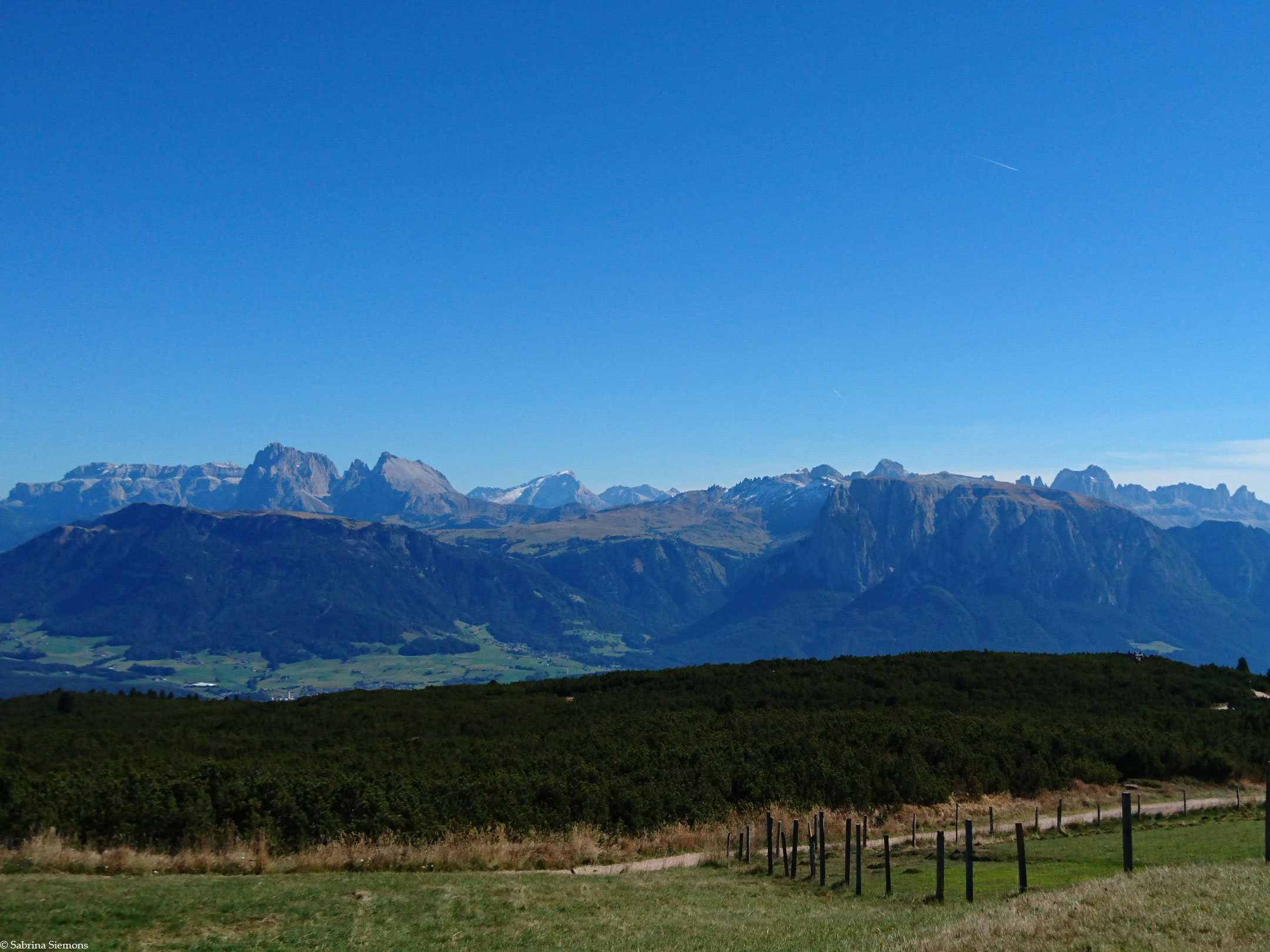 Wheelchair-Tours-Wheelchair-Rittner-Horn-View-Schwarzseespitze4