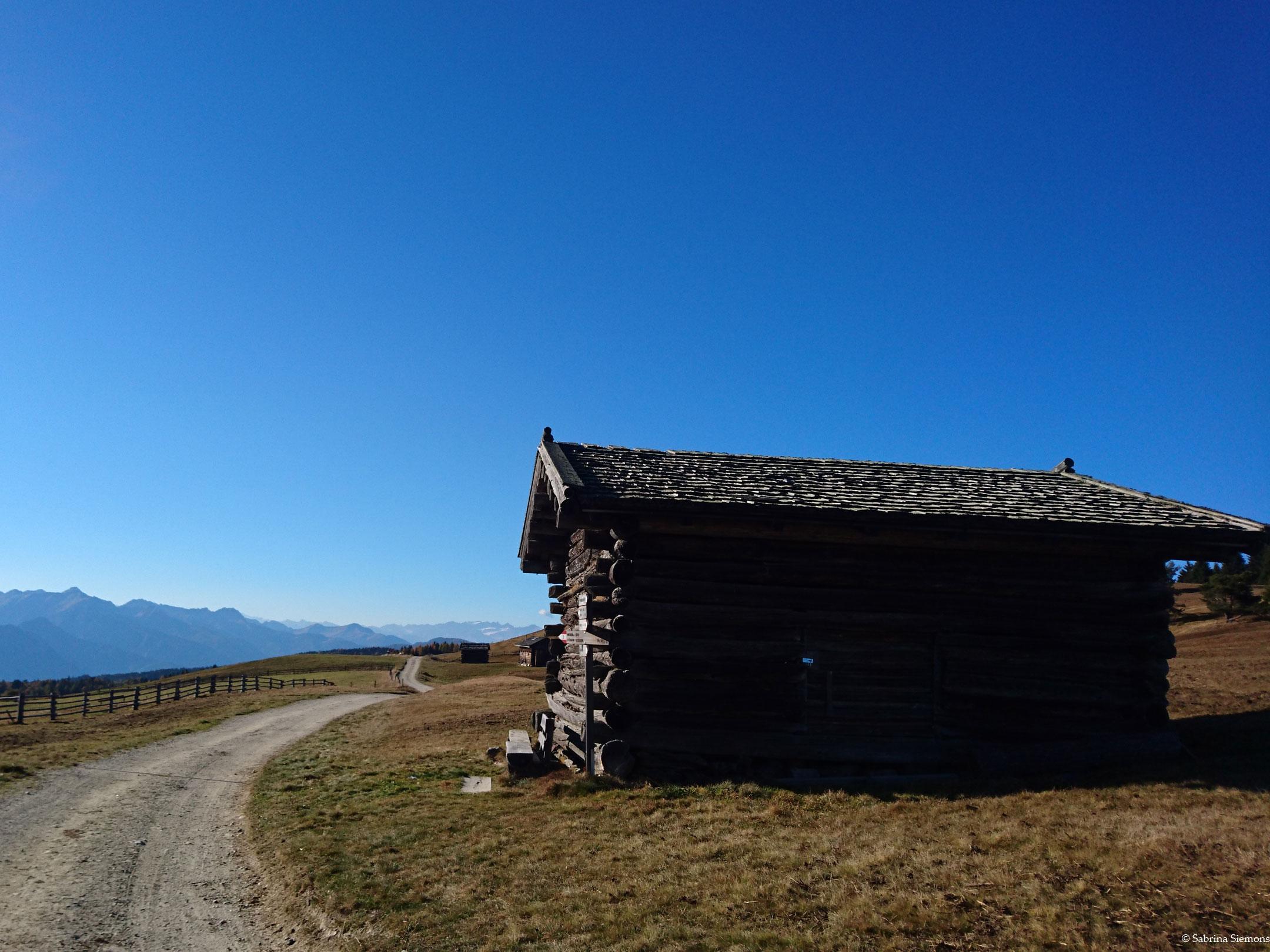 Wheelchair-Tours-Rodenecker-Alm-Ausblick-Hochfläche