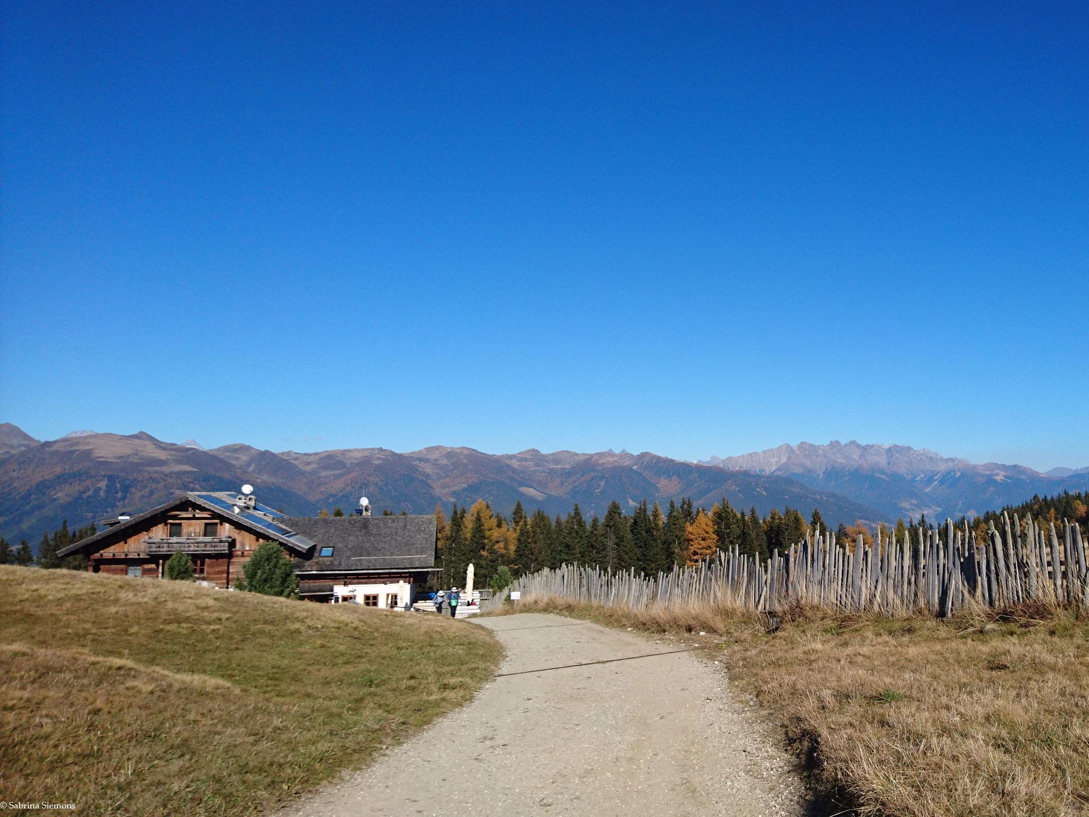 Wheelchair-Tours-Rodenecker-Alm-Ausblick-Rastnerhütte