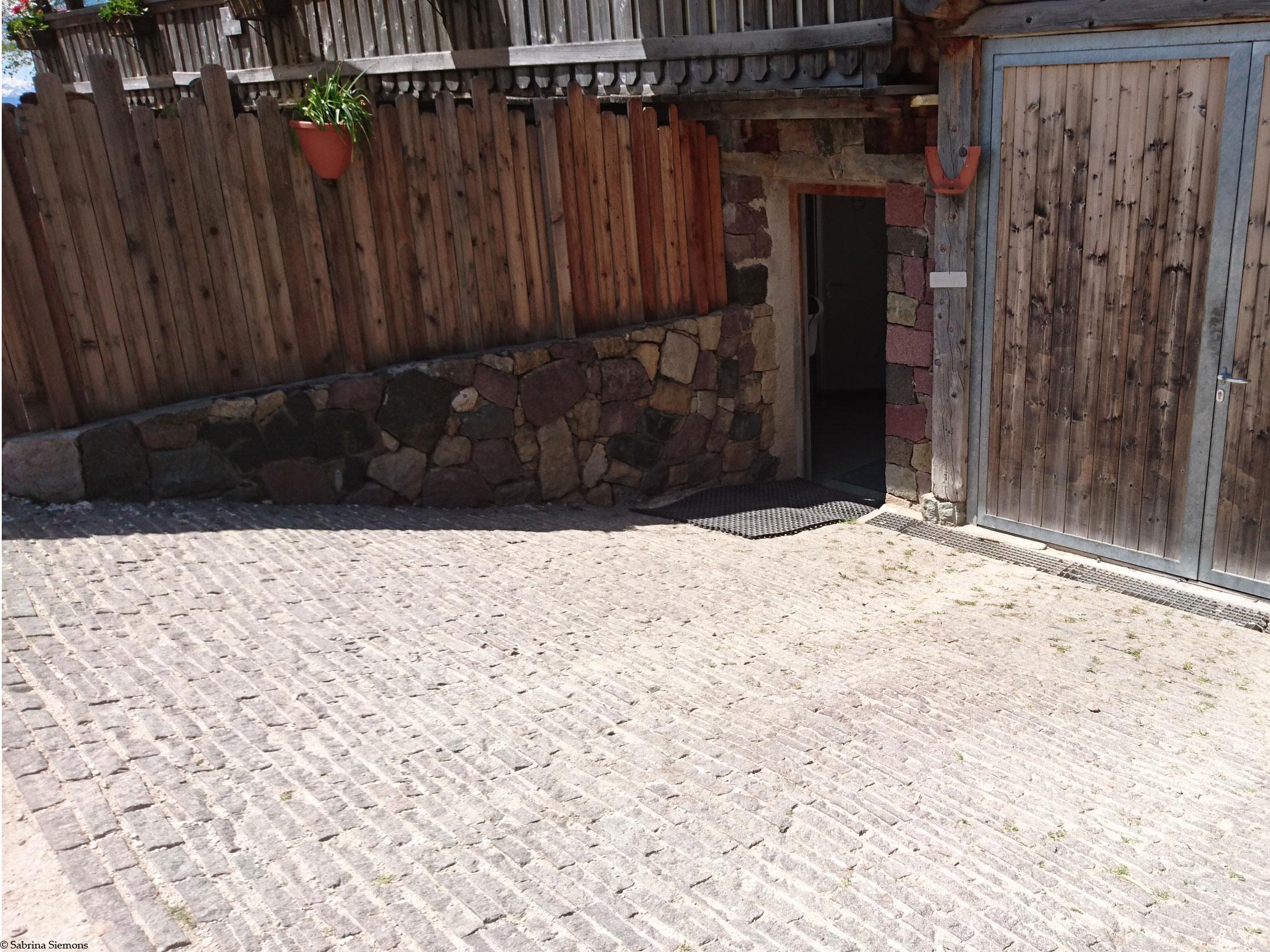 Wheelchair-Tours-Wheelchair-Tuffalm-Ramp-to-Toilets-1-1