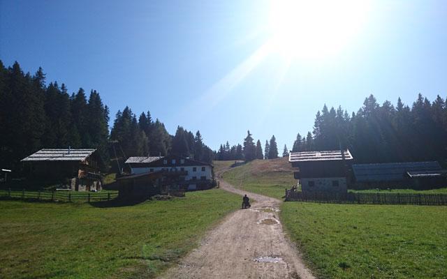 Wheelchair-Tours_Rollstuhl-Touren-Meran-Umgebung-Virgiljoch-Rueckweg