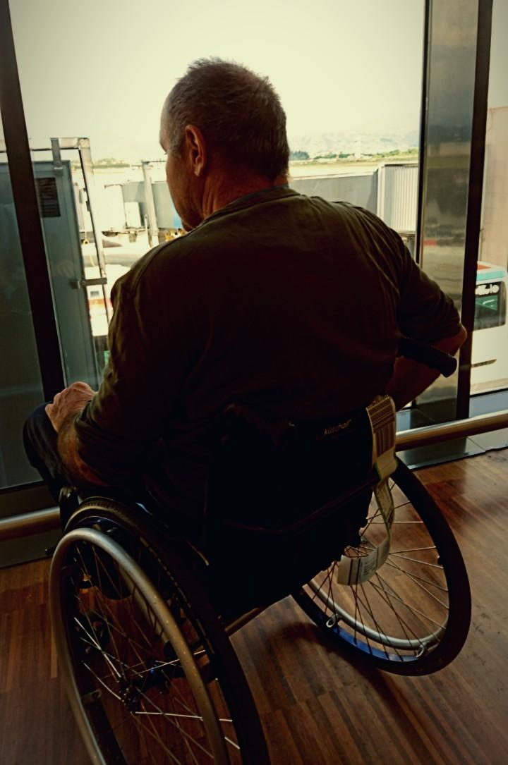 Wheelchair-Tours_Rollstuhl_Social_Media_Fliegen_Barcelona