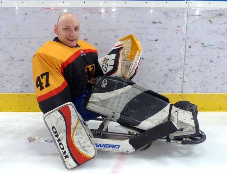 Wheelchair-Tours_Rollstuhl_Social_Media_ParaEishockey_WM_B