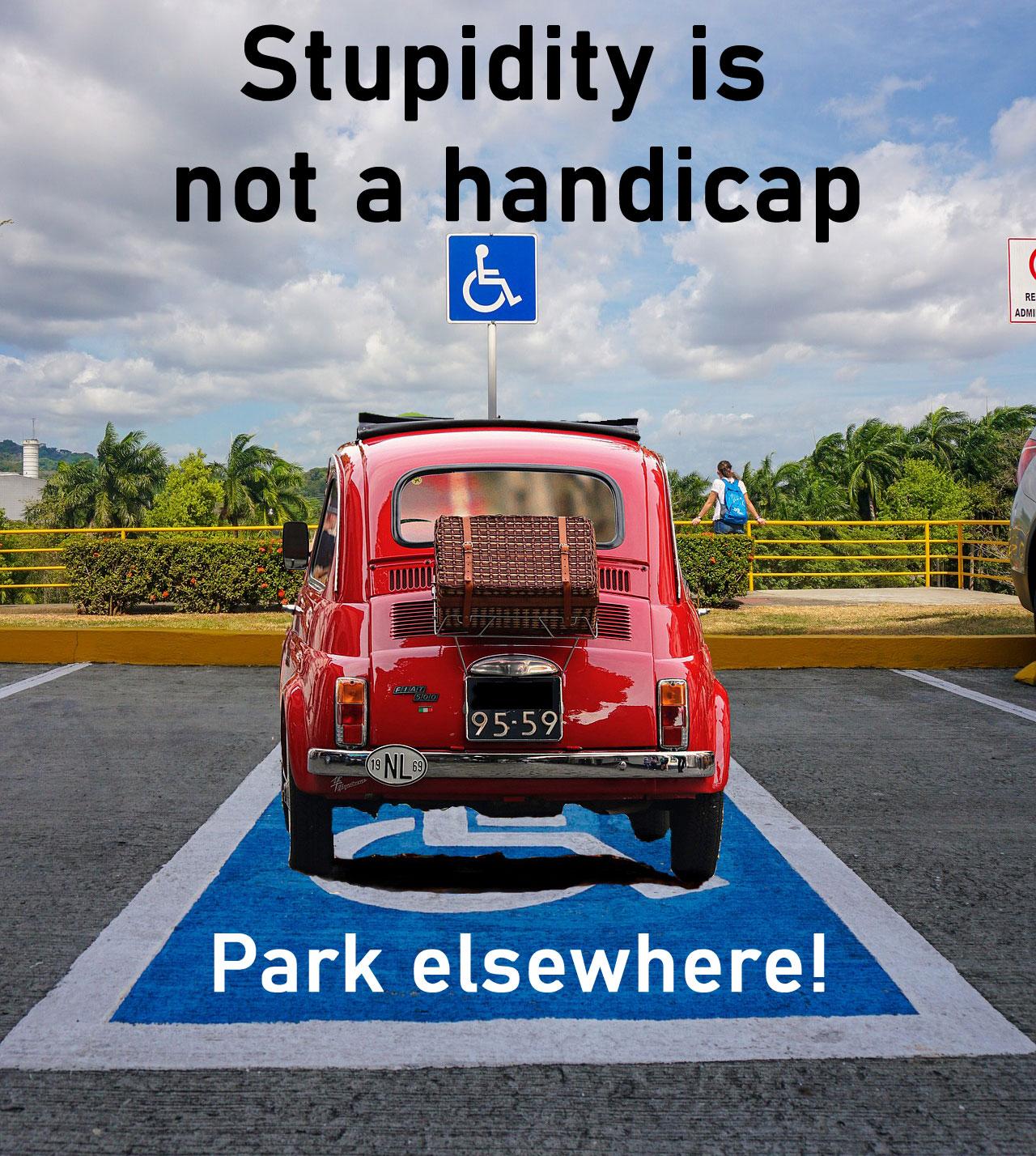 Wheelchair_Tours_Rollstuhl_unsplash_Rollstuhl_pixabay