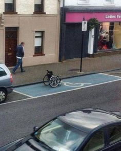 Wheelchair-tours-wheelchair-social-media-disabled-parking-places-III