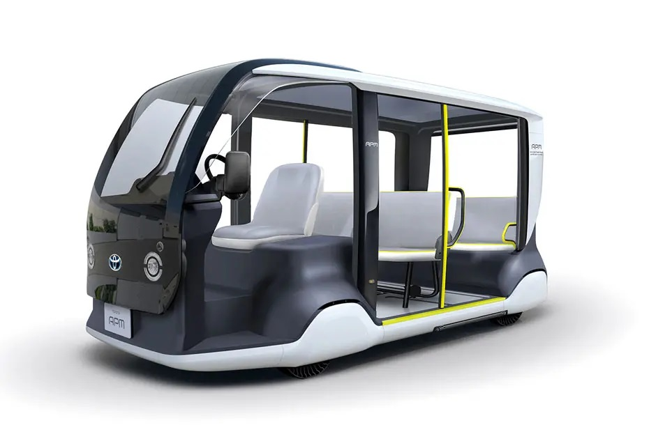 Sedia a rotelle_toyota_toyota_toyota_social_Media_people_mover