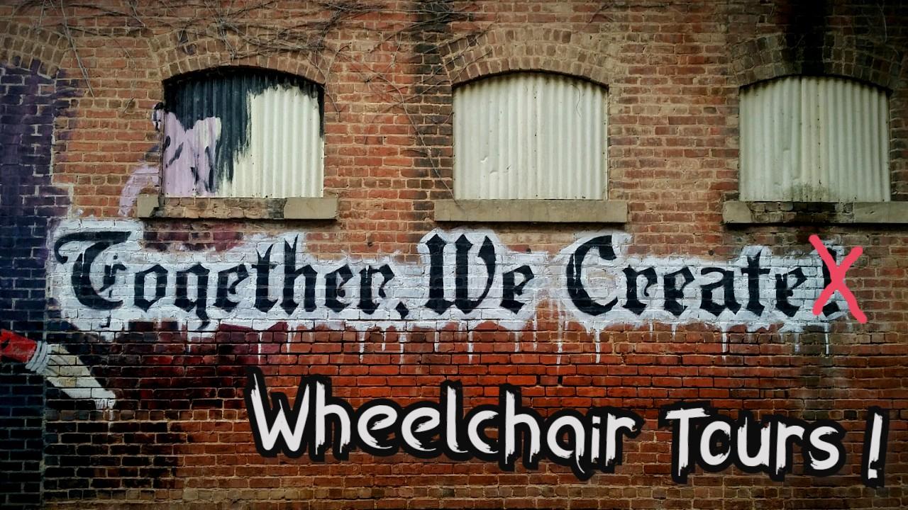 Wheelchair_Tours_Rollstuhl_unsplash_Rollstuhl_mylifethrougalens_unsplashunsplash