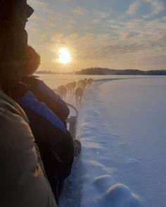 Wheelchair-Tours-Rollstuhl-Interessantes-Urlaubsportale-Lappland