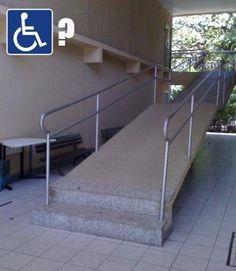 Wheelchair-Tours_Rollstuhl_Social_Media_Treppenstufen_reddit