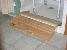 Wheelchair-Tours-Wheelchair-Anecdotes-Accessible-Bathrooms-Positive-Example-Shower