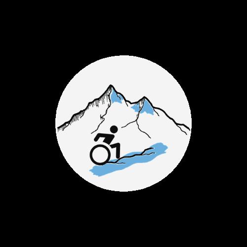Wheelchair Tours