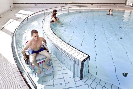 Tour in sedia a rotelle-Wheelchair-Winterimpressions-Monoski-Seiser-Alm-Plattkofel-Panorama-Paradiso