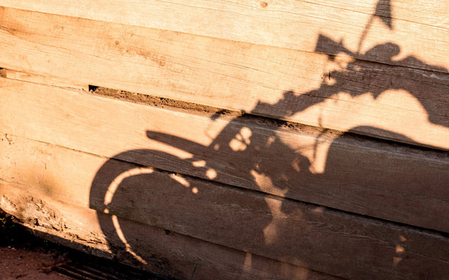 Tour in sedia a rotelle_Rollstuhl_Südtirol_Alto_Adige_Ausstattung_Rollstuhlzuggeräte