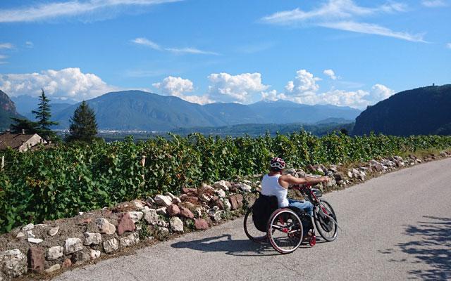 Wheelchair_Tours_Rollstuhl_Handbike_Ausstattung_Missian_Radlausflug
